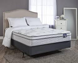 Queen Size Bed And Mattress Set | Tinytipsbymichelle.com