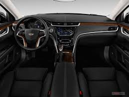 2018 cadillac xts price. wonderful cadillac exterior photos 2018 cadillac xts interior  throughout cadillac xts price