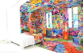 Rainbow Bedroom S Zebra Accessories Curtains Print Decor . Rainbow Bedroom  Bed Images Zebra Accessories ...