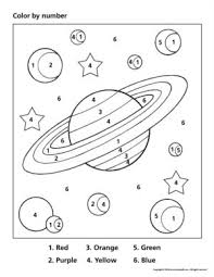 4603182955e67c42e30f4cb294348f26 preschool space theme printables activity planning by theme and on space worksheets for kids