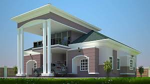 Small Picture Storey Building Plans house plans cheap