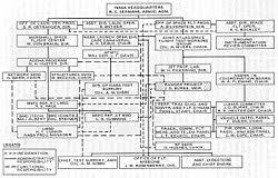 James Burke Space Engineer Wikipedia