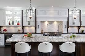 blizzard granite kitchen countertops white and black granite countertop