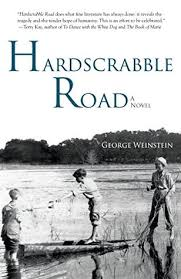 Patsy ratliff (The United States)'s review of Hardscrabble Road