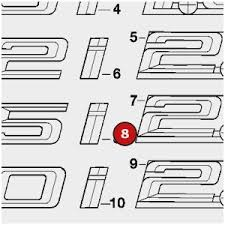 wds bmw wiring diagram system inspirational wds bmw wiring diagrams related post