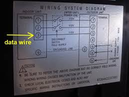 dc inverter air conditioner circuit diagram images split ac dc inverter air conditioner circuit diagram images split ac inverter wiring diagram get image about dc to ac power inverter circuit diagram on wiring