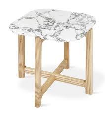 gus modern quarry end table