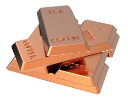 Image result for copper