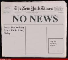 blank newspaper article template blank newspaper template time newspaper template editable old newspaper template newspaper