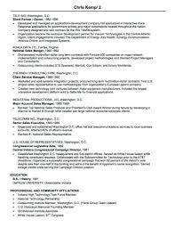 Sales Manager Resume Sample Pdf - Rimouskois Job Resumes
