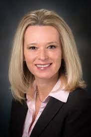 File:Melissa A. Crosby, MD.jpg - Wikimedia Commons