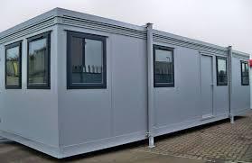 Cabin Windows cabin windows & doors stanway screens 5687 by uwakikaiketsu.us