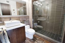 Small Picture Virtual Bathroom Designer Tool 4d Virtual Worlds Bathroom Design