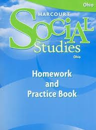 Harcourt Trophies Homework Help Second Grade Teachers Resources for Harcourt  Trophies