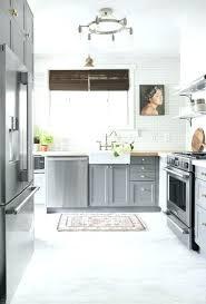 astounding white and grey kitchen wall tiles dark grey gloss kitchen tiles