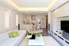 office pop. Office Pop Ceiling Design Apartments Formalbeauteous Types Vine Pictures
