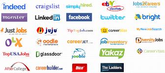 Job Engines Best Job Search Sites In 2016 Jobboardinder News
