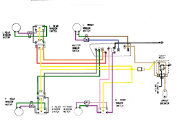 power window wiring schematic wiring images window motor diagram impremedia net