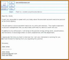 send a resume by email sample email for sending resume 10 neoteric mail format how to send