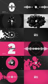 Motion Graphics Graphic Design For Broadcast And Film Www Gsurgeon Net 2015 Mnet Leader Film Motion Graphics