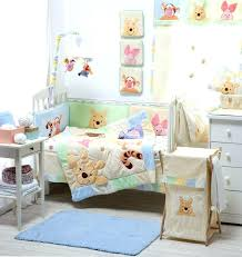contemporary gender neutral crib bedding sets baby bedding sets for boys cot sets gender neutral crib bedding baby boy cot per set gender neutral crib