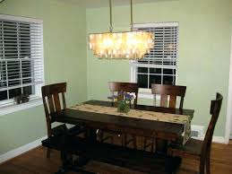 dining room chandelier size guide mid century modern chandeliers lights lamp design samples lamps picture ideas home improvement likable sam