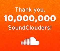 soundcloud image size soundcloud strengths and weaknesses soundcloud a new trend of