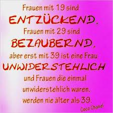 18 Geburtstag Geschenk Frau Cool Geburtstag Sprüche Geschenk Ideen