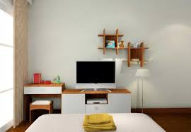 bedroom modern with tv. Cool Table For Tv In Bedroom Impressive Small Uk Unit Design Cabinet Designs Wall Modern With U