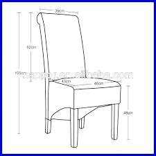 standard desk height standard desk size standard desk chair size standard desk chair height medium size