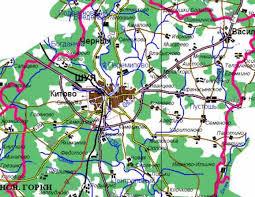 Контрольно счетная палата Ивановской области Контрольно счетная палата Шуйского муниципального района сообщает информацию о своей деятельности в июле октябре 2017 года