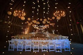 top 25 wedding venues frederick md