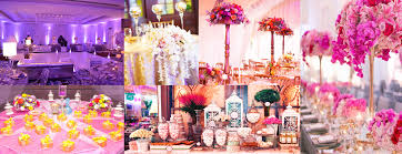Event Design Worthdreaming Event Events Management Company In Dubai