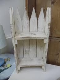 wall mount shelf shelf unit wht wash wd