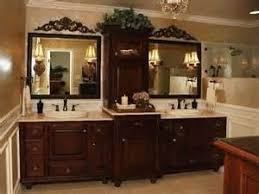 Master Bathroom Decor Ideas Beauteous Master Bathroom Decorating