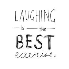 Laugh Quotes Interesting 48 Best Laughter Quotes And Sayings