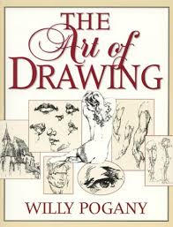 362x475 e books the art of drawing pdf