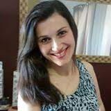 Leila Fritz - Porto Alegre e Região, Brasil   Perfil profissional   LinkedIn
