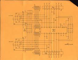index of flashback albums reference section famicom schematics nintendo3 jpg