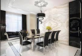european formal dining room sets. dining room:magnificent modern formal room sets contemporary european r