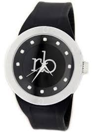 <b>Rocco Barocco Часы</b> Rocco Barocco AND-1.1.3. Коллекция Ladies ...