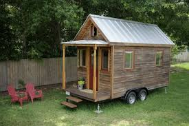 tiny house on wheels builders. Tiny House Build Houses On Wheels How To With Log Cabin Builders R