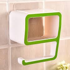towel storage rack. Philippine Creative Bathroom Plastic Storage Rack Digital 9 Soap Bath Supplies Towel Box Green R