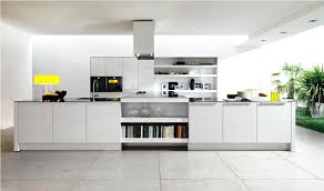modern white tile floor. Modern White Tile Floor Kitchen Tiles Home Improvement Beautiful Design Best O