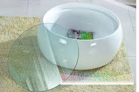 Round <b>coffee table</b> glass <b>coffee table coffee table bowl</b> glass <b>bowl</b> ...