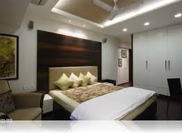 simple fall ceiling design for bedrooms home furniture