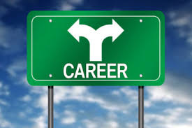 How To Change Career Top Tips For A Career Change In 2017 Lee Botti