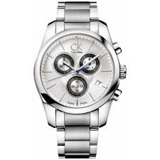 calvin klein watches some new styles for the men shade klein watches are certainly no exception