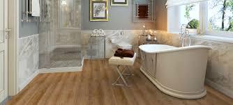 charleston vinyl flooring belgotex