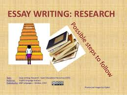 writing introductions for research papers written for you most common citation formats and determine the way in text citations or footnotes should be used as well as the order of information in your paper